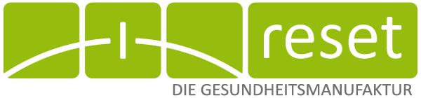 Physiotherapie und Heilpraktiker Praxis Stuttgart | reset - Die Gesundheitsmanufaktur